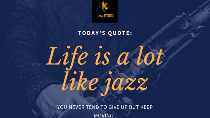50-Best-Life-Quotes