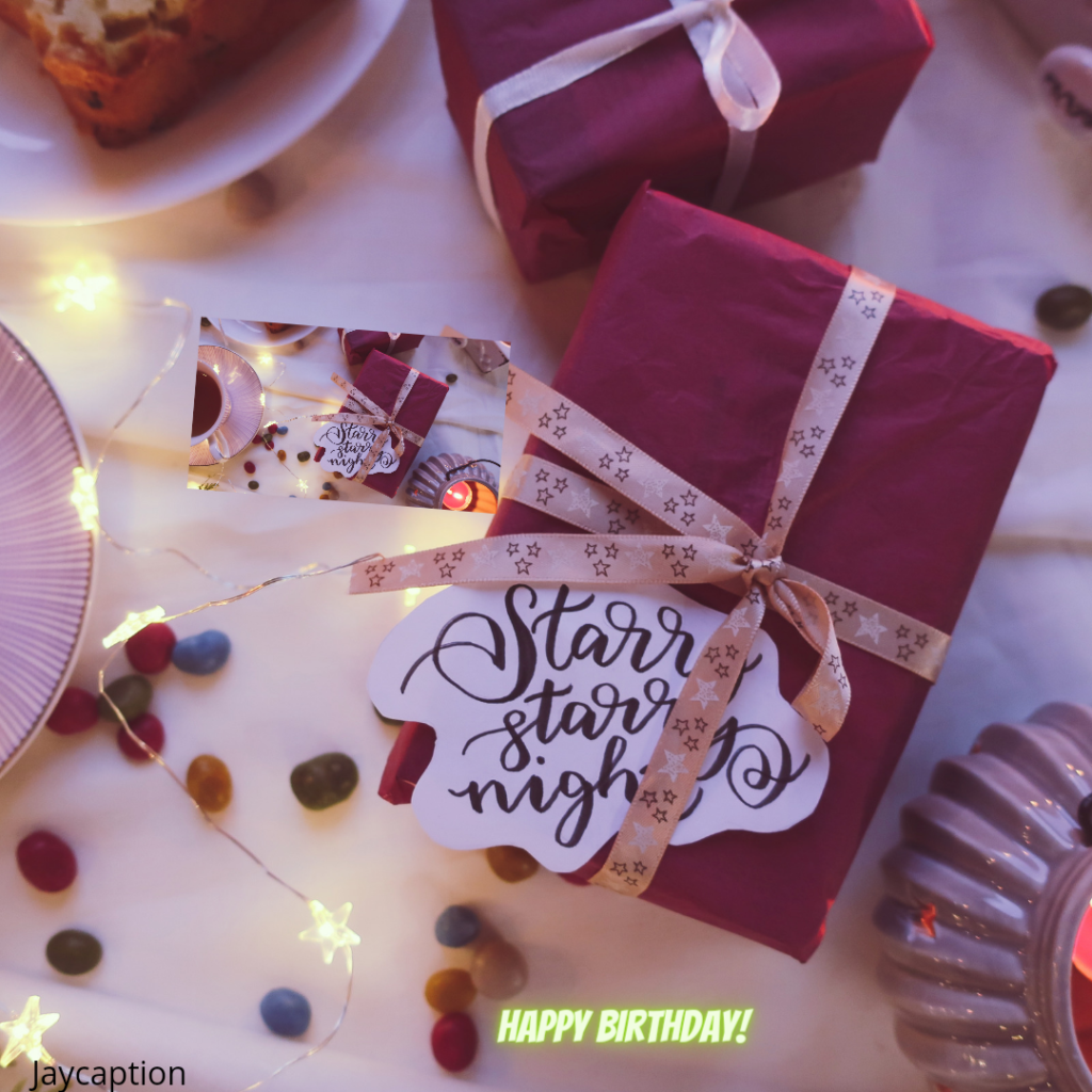 Enticing happy birthday quotes to your love ones