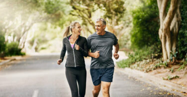 Old Ageing? Always Practice Out These Exercise Tips