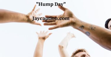 """Wednesday Quotes - The """"Hump Day"""""""